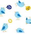 twitterengage_600