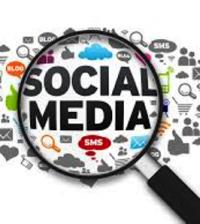 Social media 1resized