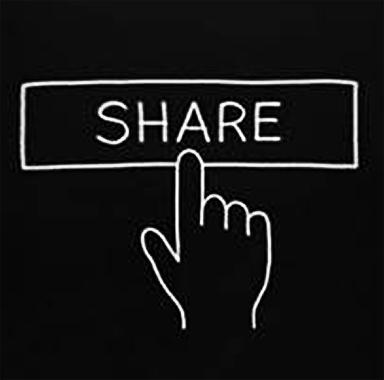 sharingfeature2