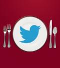 twitter_etiquette