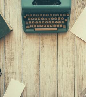 typewriter-801921_1280-1