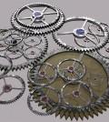 gears-453037_1280